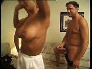 Секс сцены откровенный секс из художественных фильмов