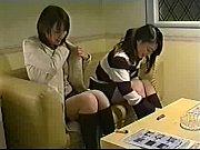 уродливые члены смотреть порно онлайн