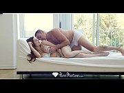 Русское домашнее видео со зрелыми мамашами смотреть онлайн