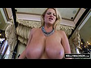 Picture KELLY MADISON Titty Licking Good Cumshot