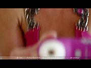 Порно видео дочь делает минет отцу