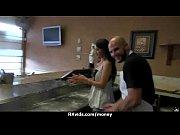 смотреть видео где муж заплатил любовнику за секс с женой
