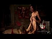 Художественный фильм о сексе росиского производства