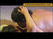 South indian aunty getting fucked – FULL NUDE R...