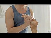 авгаснски кино сексуални болшои жопа