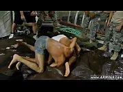 Thai massage i holstebro thai skovlunde