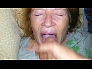 Порно ролики лезбиянки доминирование