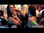 Порно футанари бдсм смотреть онлайн видео