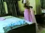 Telugu Indian Home Made, indian xxx telugu aunty Video Screenshot Preview 2