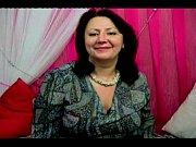 Смотреть онлайн снятое дома эротическое видео