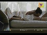 Мама дочка лесбиянки любят друг другу