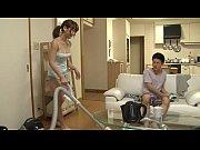 Снкс порно японка дала всем