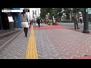 【シロウトTV】素人AV体験撮影!ハメ撮りを快諾してくれた美女