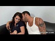 Девушка смотрит на мастурбацию парня исама дрочит