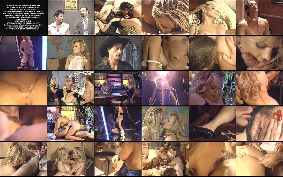 porno-film-dlinniy-tehasskiy-rog