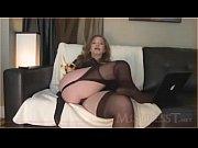 Смотреть онлайн русский секс крупных женщин