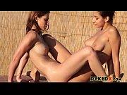 Видео девушки с махачкалы порно
