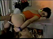 Смотреть порно ролики принуждения к сексу