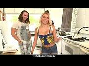 Русский порнофильм от нестера петровича