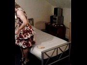 Порно чернокожая медсестра набросилась на большой длинный член