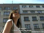 Кончил внутрь русской бабы онлайн