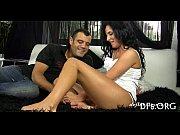 Erotik massage wohlen sie sucht ihn erotik paderborn
