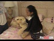 Сексуальная фигура у монашки порно видео