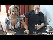 Сын и мама русская
