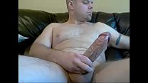 big guy big tool