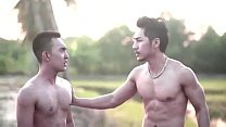 GThai Movie 13-SEXMEN-Days of Future Past