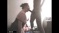 vlc-record-2005-12-31-23h20m21s-Video 8.wmv-