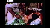 Hot Mallu actress Zabardasti blouse torn and bo...