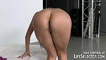 Домашние русские порно ролики мы с отцом ебем мою сестру