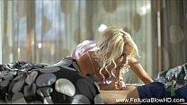 Русское порно видео мать сосёт у сына