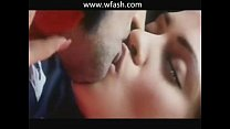Dailymotion - Riya Sen-Ashmit-hot-kiss-scandal-Most Wanted-Bollywood - a Film and TV video
