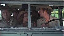 dora la frenesie du plaisir 1976 film erotique complet