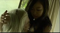 breast.of.maria.2014.jap.dvdrip dvdrip