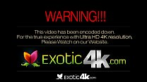 4K HD - Exotic4K Ebony Vivica Johnson soaps up ...