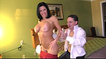 diprè andrea of mouth the in cums avluv veronica Squirting: