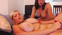 Порно женщины с большой натуральной грудью