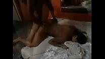 Videos de Sexo Branquinha cachorra magra filmando o sexo amador com sua vizinha puta