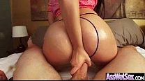 Порно молодые девушки подглядывают