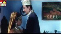 Janam Janam Ki Pyasi - userbb.com