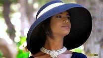 "SCREWBOX - Veronica Rodriguez in ""Breakfast at ..."