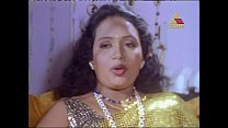 scene hot ks rekha actress old Kannada