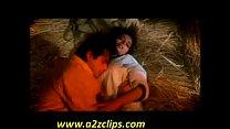 phondi www raja in scene romanic dixit Madhuri