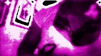 CherrySoda: The Vault Tapes- Volume 3- Cherry's...