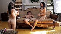nubiles casting   she wants this job bad