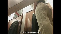 dressing shower in cam spycam Hidden