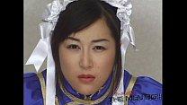 Bukkake cosplay collection vol.11 4/4 Japanese ...